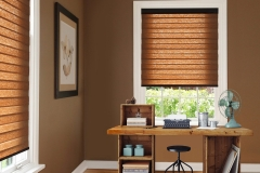 Duroroll Blinds