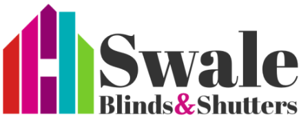 SwaleBlinds.co.uk